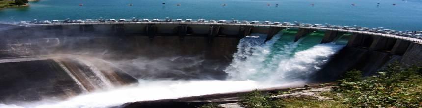 Hidrolik Dersi Notları
